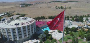 Türkiye'nin 'Tartışmasız En İyi' otelleri belli oldu