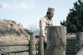 Kurtuluş Savaşı kahramanı Çiğiltepe video ile yâd edildi