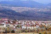 Hisarcık'ta misafirlik ve hane ziyaretleri yasaklandı
