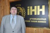 Türkiye, Devletiyle ve Milletiyle Azerbaycan'ın yanındadır