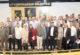 Başkan Zeybek Muhtarların Gününü kutladı