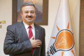 """""""Cumhuriyet Milletin kanıyla Canıyla ilan edildi"""""""