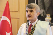 DPÜ Senatosu'ndan Azerbaycan'a destek