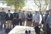 Dağlık Karabağlılar asker olmaya hazır