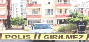 Emirdağ'da 19 bina için karantina kararı alındı