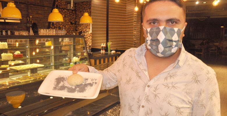 İzmir'in 'bomba'sına Afyonkarahisar'dan rakip çıktı