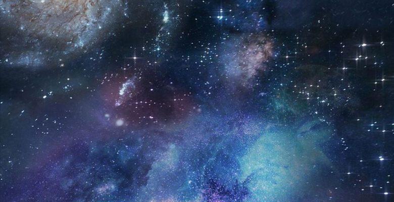 Güneş Sistemi dışında 'süper yaşanabilir' 24 öte gezegen keşfedildi