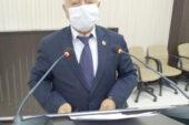 Meclis kürsüsünden 'Allı Turnam' türküsü söyledi