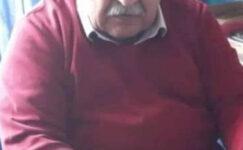 Orhan Durak hayatını kaybetti