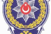 Polis dolandırıcıyla birlikte cezaevi firarisini de yakaladı