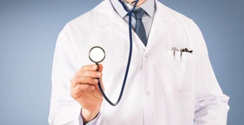 Sandıklı'da 13 doktor göreve başladı