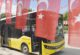 Toplu taşıma ile ilgili yeni HES kodu kararı açıklaması
