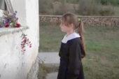 10 Kasım'a özel kısa film duygulandırdı
