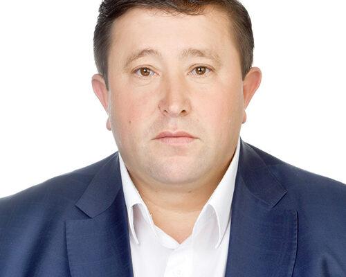 Belediye başkanı vatandaşı uyardığı koronadan hayatını kaybetti