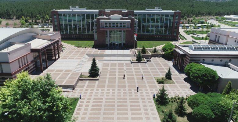 ESOGÜ'de Yazılım Mühendisliği Bölümü açılıyor