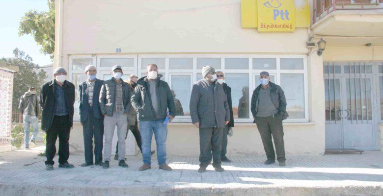 Azeri Türkler atalarını yad etmek istiyor