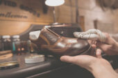 Taklit ürünü olan ayakkabılar insanları yanlış yönlendiriyor