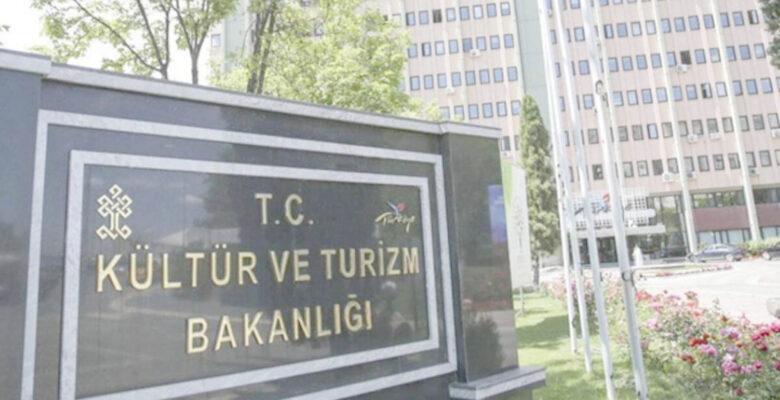 Başkan Şahin, Ankara Turunda