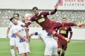 Covid-19 futbol kulüplerini sarsmaya devam ediyor