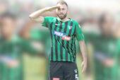 Denizlispor'da Mustafa Yumlu bireysel çalışmalara başladı