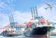 Kasım ayı ihracatı, geçen yılın aynı ayına göre yüzde 5,2 arttı