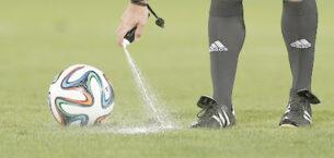 Maçı hangi hakem yönetecek?