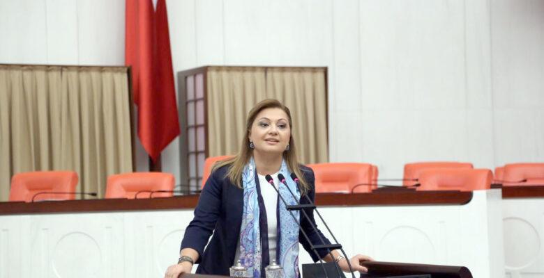 """Esnaf kepengi, vatandaş kombiyi kapatıyor"""