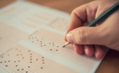 Sınav günü Nüfus Müdürlüğü açık