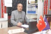 Akmescit Mahallesi sakinleri doğalgaz istiyor