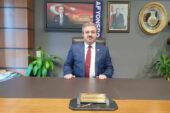 Türkiye Cumhuriyeti KKTC'nin hakkını her zaman koruyacaktır