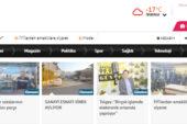 Afyonşehir.com sitesinin haberleri büyük ilgi çekiyor işte detaylar