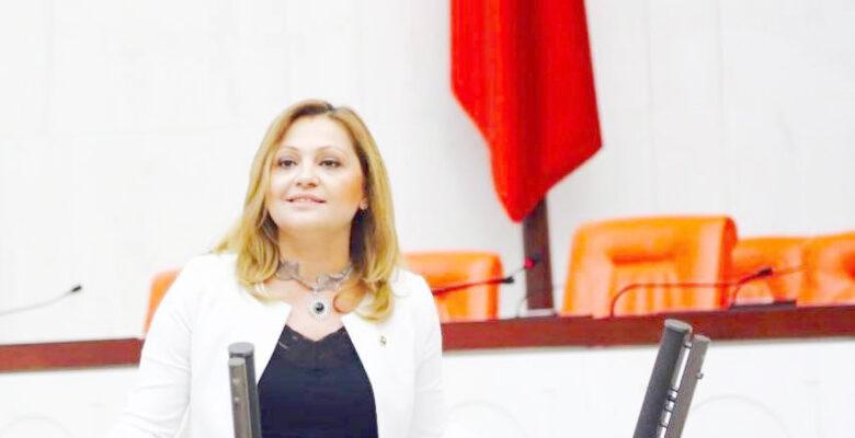 Köksal: Atatürk'ün izindeyiz…