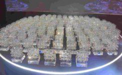 11. MIXX Awards Türkiye başvuruları başladı.