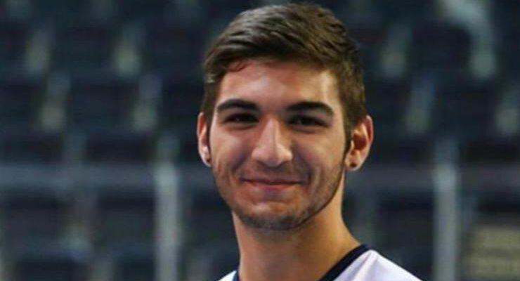 Afyon, Orta Oyuncu Hasan Kaan Kar İle Anlaştı