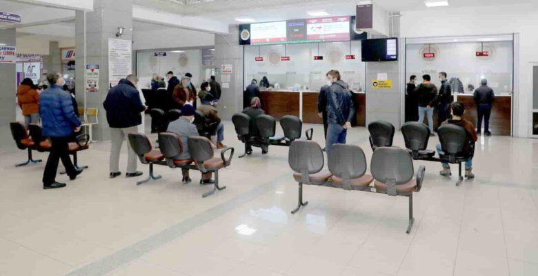 Afyonkarahisar Belediyesi'nden vergi borcu yapılandırma uyarısı