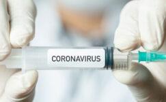 Mutasyon virüslü hastalar KYK yurtlarında izole edilecek