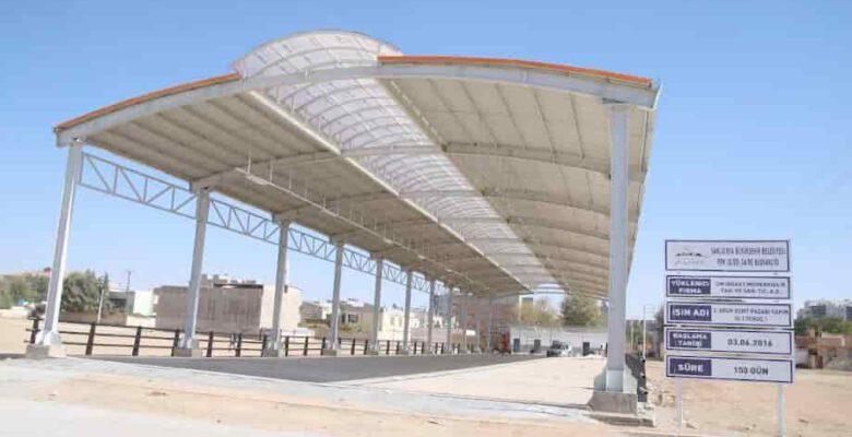 İhsaniye'de halk pazarları yeniden açılıyor
