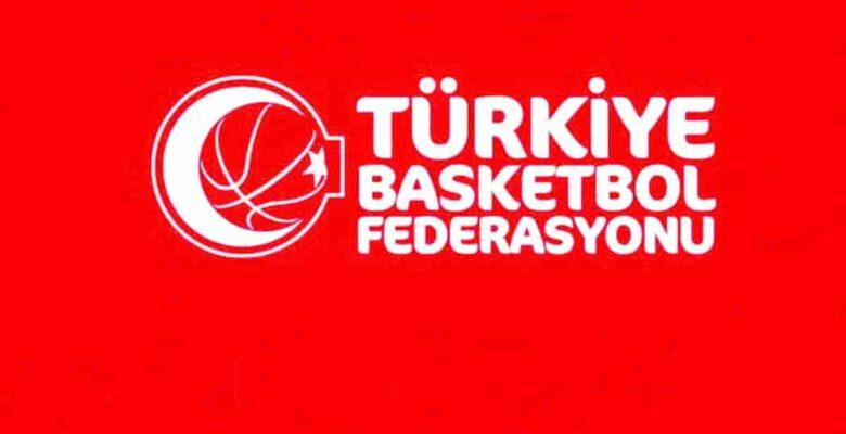Osman Solakoğlu Basketbolla Topluma Hizmet Ödülü Bu Yıl Verilmeyecek