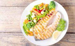 Pandemi sürecinde daha çok balık yemek için 6 neden