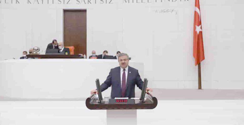 Azerbaycan kadar Türkiye'de de sevince sebep oldu