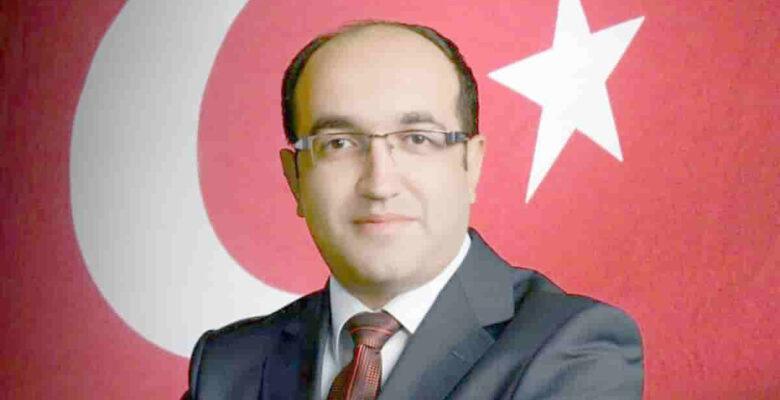 Azerbaycan'ın zaferi bizim zaferimizdir