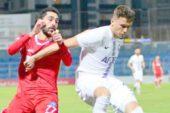 Yaşar, Süper Lig'in takibinde