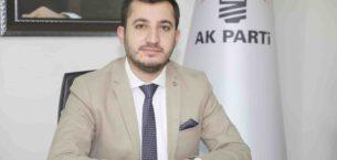 AK Gençlik 25 Ocak'ta sandığa gidiyor