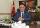 Kaçırılan Türk gemisinin birinci kaptanının Afyonkarahisarlı olduğu öğrenildi
