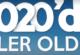 2020 YILINI ACISIYLA TATLISIYLA GERİDE BIRAKTIK