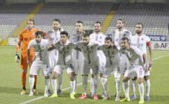 Afjet Afyonspor ikinci yarıda ilk yarıyı geçebilir mi?