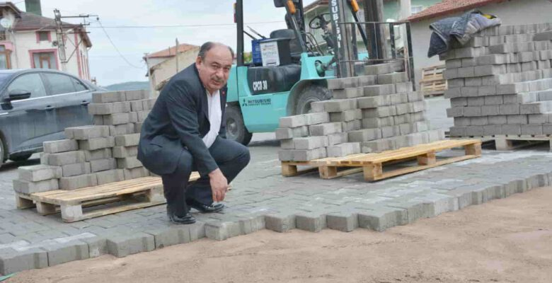 Başkan Demirel rekor kırdı