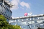 LG'den kötü haber geldi!