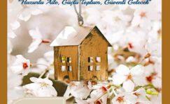 Afyon'da 'evliliğe ilk adım' semineri