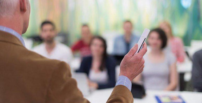 Altınbaş Üniversitesi 7 Öğretim Görevlisi ve Araştırma Görevlisi alacak